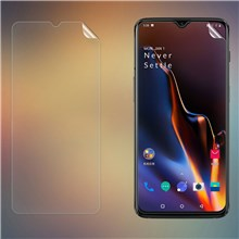 NILLKIN Matte Anti-glare Anti-fingerprint Screen Protector for OnePlus 6T