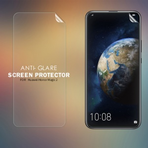 NILLKIN Anti-glare Anti-fingerprint Matte Screen Guard Film for Huawei Honor Magic 2