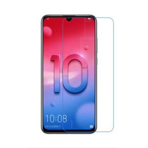 HD Clear Anti-scratch Screen Guard Film for Huawei Honor 10 Lite / P Smart (2019)