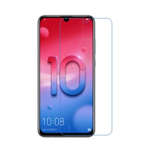Matte Anti-glare Anti-fingerprint Screen Protection Film for Huawei Honor 10 Lite / P Smart (2019)