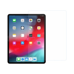 MOMAX 9H 0.3mm Tempered Glass Screen Protector Film for iPad Pro 12.9-inch (2020)/ (2018)