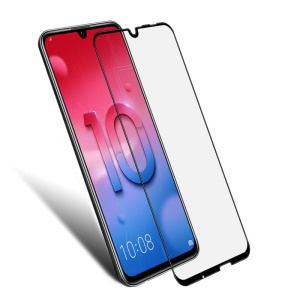 IMAK Pro+ Full Cover Tempered Glass Screen Protector for Huawei Honor 10 Lite / P Smart (2019)