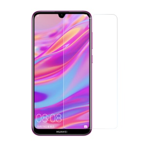 0.3mm Arc Edge Tempered Glass Screen Protector Film for Huawei Enjoy 9