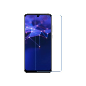 Ultra Clear LCD Screen Protector Guard Film for Huawei P Smart (2019)