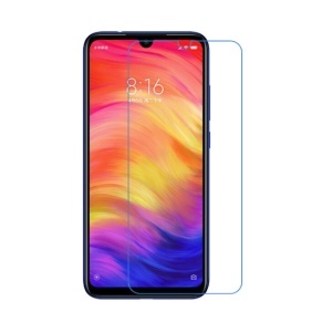 Matte Anti-glare LCD Screen Protective Guard Film for Xiaomi Redmi Note 7 / Note 7 Pro (India)