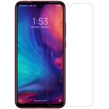 NILLKIN Matte Anti-glare Screen Protection Film for Xiaomi Redmi Note 7 / Note 7 Pro (India)