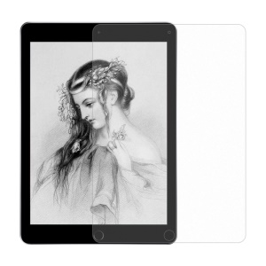 NILLKIN AR Paper-like Screen Protector for iPad 9.7-inch (2018) / 9.7-inch (2017) [Japan PT Material / Full Coverage]