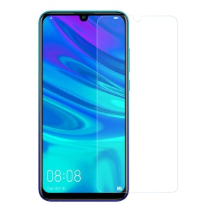 0.3mm Tempered Glass Screen Protector Arc Edge for Huawei P Smart (2019) / Honor 10 Lite