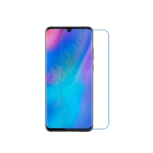 Matte Anti-glare Anti-fingerprint LCD Screen Protection Film for Huawei P30 Lite