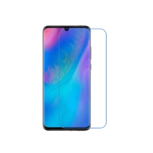 Scratch Resistant HD Clear Screen Protection Film for Huawei P30 Lite