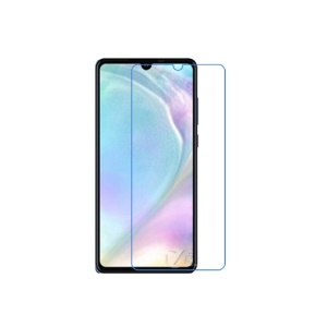 Matte LCD Screen Protector [Anti-glare / Anti-fingerprint] for Huawei P30