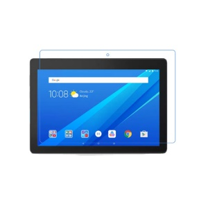 """Ultra Clear LCD Screen Protective Film for Lenovo Tab E10 10.1"""" Tablet"""