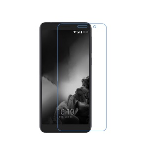 Ultra Clear Anti-explosion Screen Protector Film for Alcatel 1X