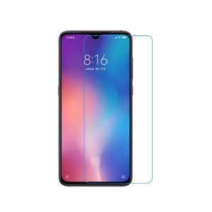 Ultra Clear LCD Screen Protection Guard Film for Xiaomi Mi 9