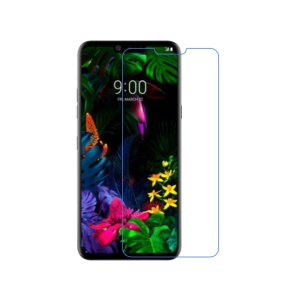 Ultra Clear LCD Screen Protective Guard Film for LG G8 ThinQ