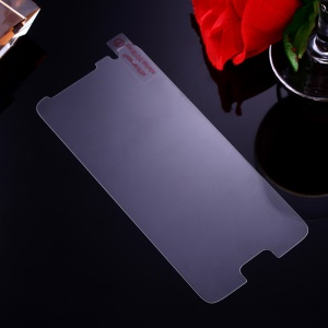 For Samsung Galaxy S7 G930 Matte Tempered Glass Screen Protector 0.3mm