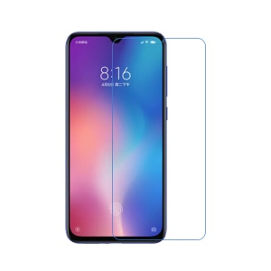 Ultra Clear LCD Screen Protection Guard Film for Xiaomi Mi 9 SE