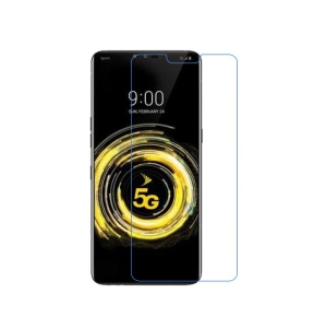 Ultra Clear LCD Screen Protective Film for LG V50 ThinQ