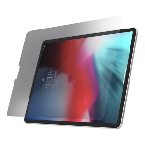 BENKS OKR 0.3mm Anti-spy Full Screen Tempered Glass Screen Protector for Apple iPad Pro 11 inch(2018)