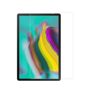 0.25mm 9H Full Size Tempered Glass Screen Cover Film for Samsung Galaxy Tab S5e
