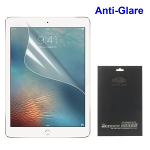 fosco anti-Glare LCD Screen Guard Film para iPad Pro 9.7 inch(Bfalta Package)
