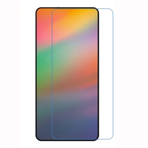 HD Clear Anti-scratch Screen Guard Film for Samsung Galaxy A70