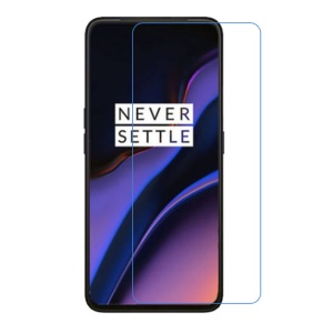 Matte Anti-glare Anti-fingerprint Screen Protection Film for OnePlus 7 Pro