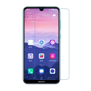 Scratch-resistant HD Clear Screen Protection Film for Huawei P Smart+ 2019 / Enjoy 9s/ Maimang 8 / nova 4 lite / Honor 10i
