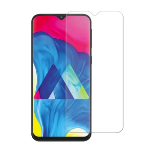 Arc Edge 0.25mm Anti-Fingerprint Tempered Glass Screen Protector for Samsung Galaxy A10