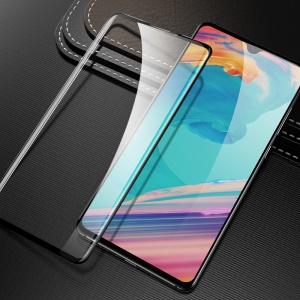 BENKS V PRO Anti-explosion Full Size Tempered Glass Screen Film Shield for Huawei P30