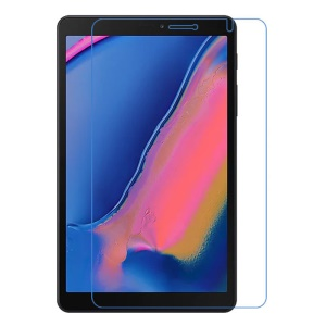 Matte Frosted Anti-fingerprint Screen Shield for Samsung Galaxy Tab A 8.0 (2019) with S Pen P200 P205