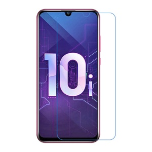 Ultra Clear Phone Screen Protector Film Cover for Huawei Honor 10i
