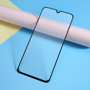 9D Tempered Glass Full Size Screen Protector Anti-explosion for Samsung Galaxy A40
