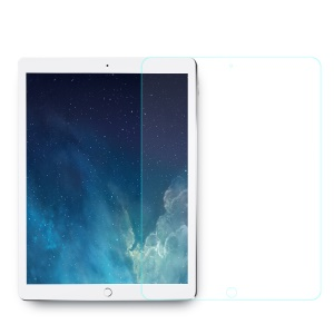 ROCK for iPad Pro 9.7 / Air 2 9H 2.5D Tempered Glass Screen Protector Guard Film