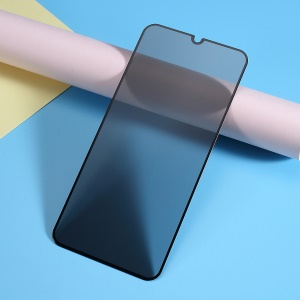 Full Screen Tempered Glass Anti-peep Guard Film for Xiaomi Mi 9 SE