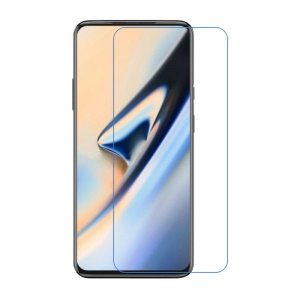Ultra Clear LCD Screen Protector Film for OnePlus 7