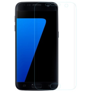 BENKS Magic CR Pro 0.15mm 3D Curved Full Screen Protector for Samsung Galaxy S7 G930