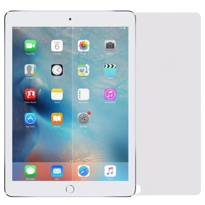 MOMAX Glass Pro+ XS Tempered Glass Screen Protector 0.3mm for iPad Pro 9.7