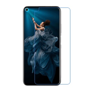 Ultra Clear LCD Screen Protector Film for Huawei Honor 20 / 20 Pro