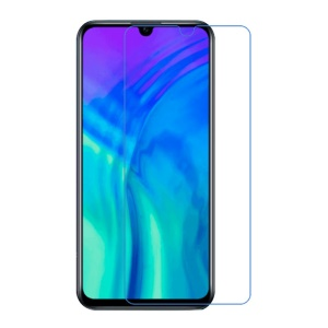 LCD Screen Matte Anti-glare Anti-fingerprint Protective Film for Huawei Honor 20 Lite