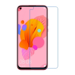 HD LCD Ultra Clear Protective Screen Film for Huawei P20 lite (2019) / Nova 5i