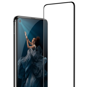 BENKS V PRO Tempered Glass Screen Film for Huawei Honor 20 / 20 Pro