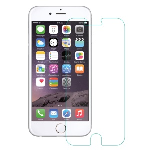 0.3mm Tempered Glass Screen Protective Film for iPhone 6/6s