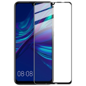 IMAK Full Coverage Tempered Glass Screen Protector for Huawei P Smart+ 2019 / Enjoy 9s / Mate 30 Lite