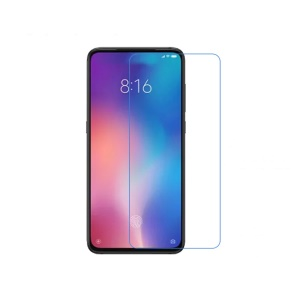 Matte Anti-fingerprint LCD Screen Film for Xiaomi Redmi K20 / K20 Pro / Mi 9T / Mi 9T Pro