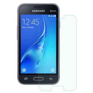 0.25mm Tempered Glass Screen Protector Film for Samsung Galaxy J1 mini