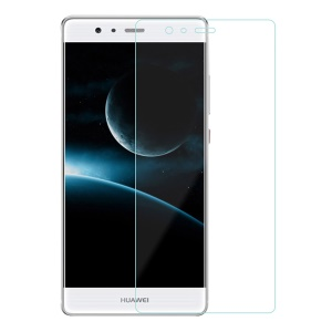 BENKS Magic CR 0.05mm HD Clear Screen Protector Film for Huawei P9 Plus Arc Edge