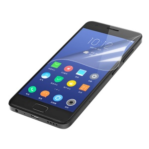 For Lenovo Vibe Z2 Ultra Clear LCD Screen Protector Guard Film