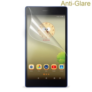 Matte Anti-glare LCD Screen Protective Film for Lenovo Tab3 7 Tablet