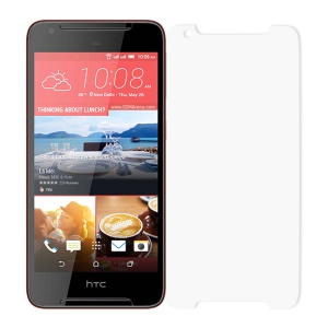 0.3mm Tempered Glass Screen Protector for HTC Desire 628 (Arc Edge)